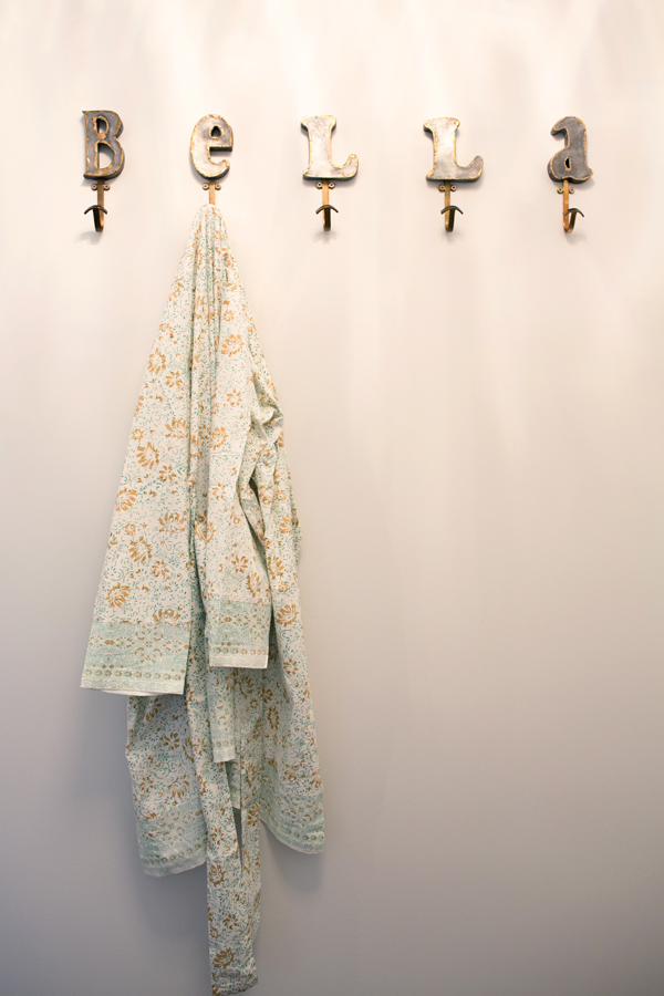 bella-lily-bridal-glendale-arizona-phoenix-bridal-boutique-diana-elizabeth-photography015