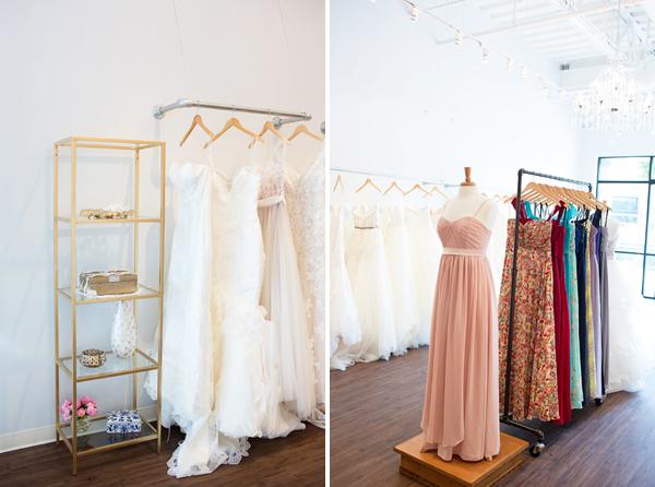 bella-lily-bridal-glendale-arizona-phoenix-bridal-boutique-diana-elizabeth-photography017