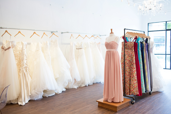 Bridesmaid dresses stores in phoenix az discount wedding for Cheap wedding dresses in az