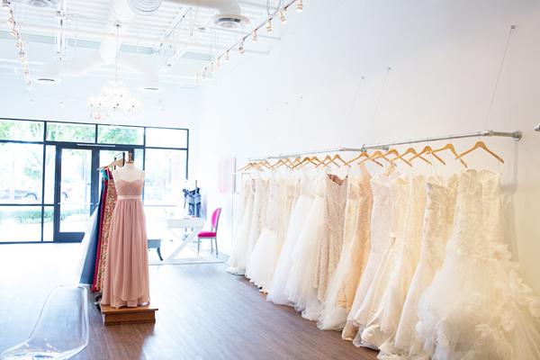 bella-lily-bridal-glendale-arizona-phoenix-bridal-boutique-diana-elizabeth-photography020