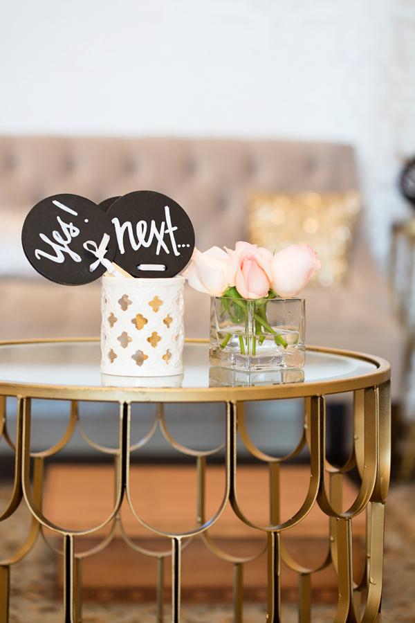 bella-lily-bridal-glendale-arizona-phoenix-bridal-boutique-diana-elizabeth-photography024