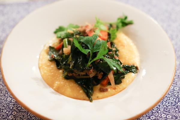 blue-apron-blogger-food-fashion-meal-111