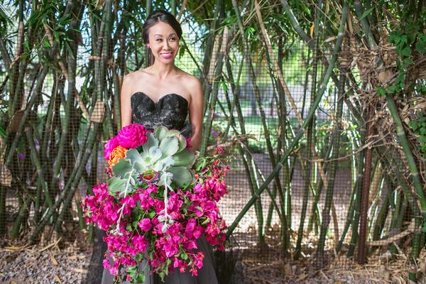 jasmine-star-photography-saguaro-hotel-wedding-model-diana-elizabeth-phoenix-blogger001