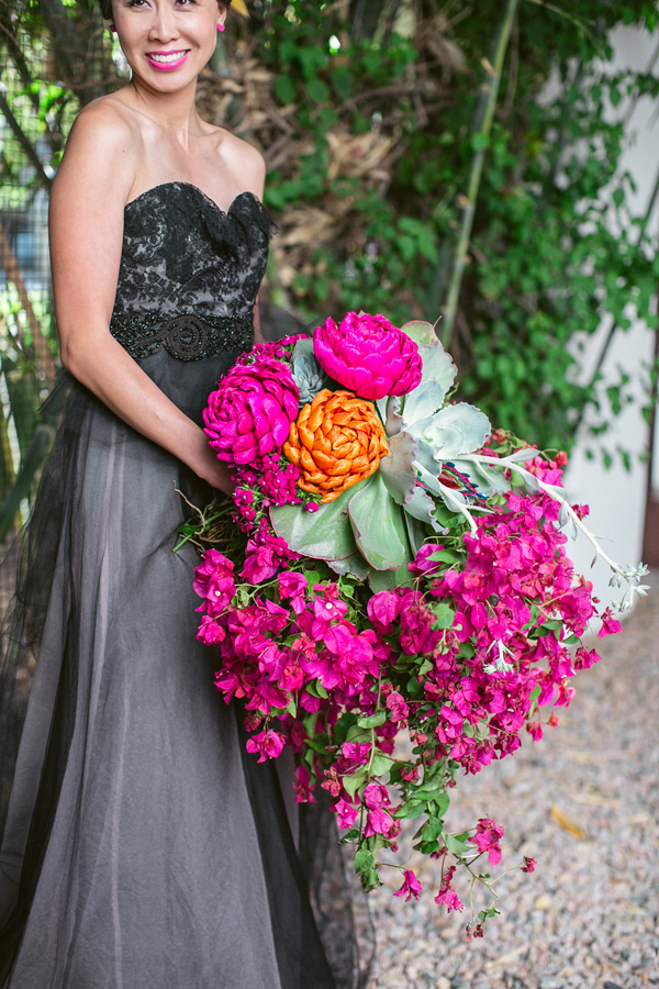 jasmine-star-photography-saguaro-hotel-wedding-model-diana-elizabeth-phoenix-blogger002