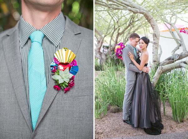 jasmine-star-photography-saguaro-hotel-wedding-model-diana-elizabeth-phoenix-blogger003