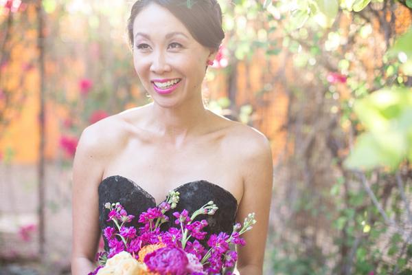 jasmine-star-photography-saguaro-hotel-wedding-model-diana-elizabeth-phoenix-blogger005
