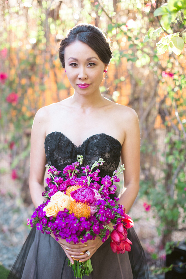jasmine-star-photography-saguaro-hotel-wedding-model-diana-elizabeth-phoenix-blogger006
