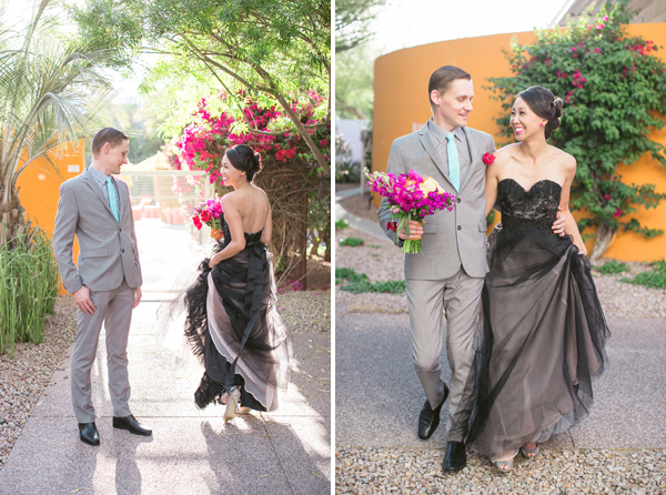 jasmine-star-photography-saguaro-hotel-wedding-model-diana-elizabeth-phoenix-blogger007