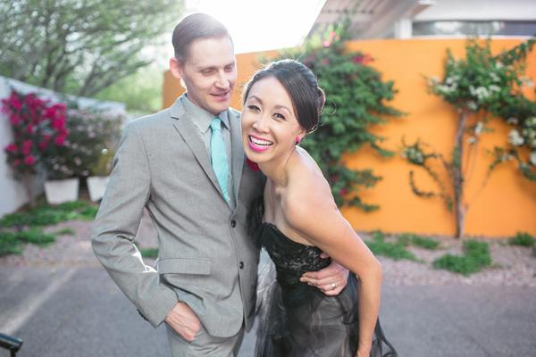 jasmine-star-photography-saguaro-hotel-wedding-model-diana-elizabeth-phoenix-blogger008
