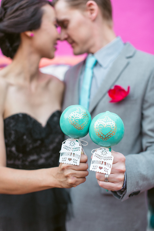 jasmine-star-photography-saguaro-hotel-wedding-model-diana-elizabeth-phoenix-blogger009