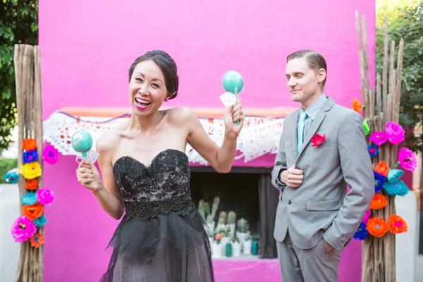 jasmine-star-photography-saguaro-hotel-wedding-model-diana-elizabeth-phoenix-blogger010