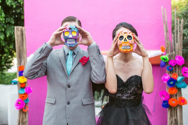 jasmine-star-photography-saguaro-hotel-wedding-model-diana-elizabeth-phoenix-blogger011