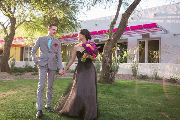 jasmine-star-photography-saguaro-hotel-wedding-model-diana-elizabeth-phoenix-blogger012