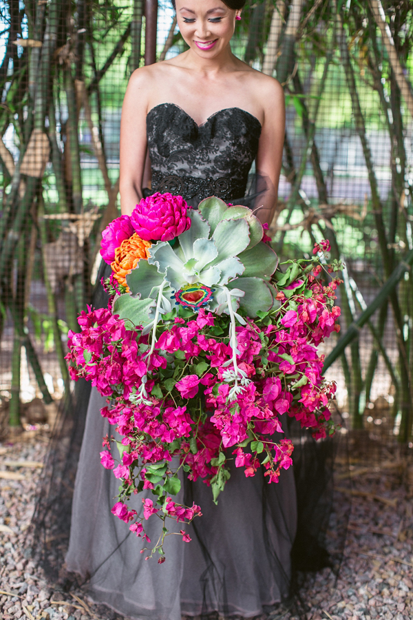 jasmine-star-photography-saguaro-hotel-wedding-model-diana-elizabeth-phoenix-blogger013