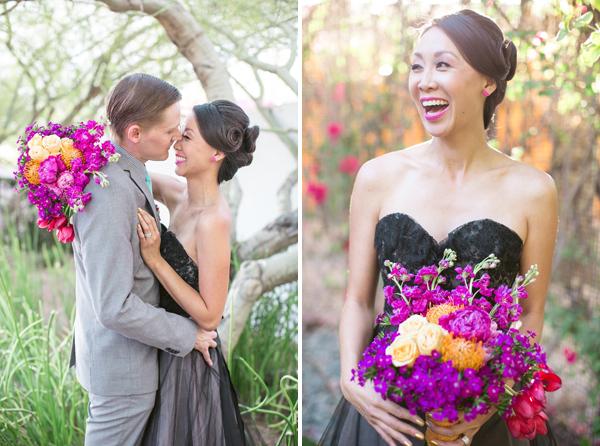 jasmine-star-photography-saguaro-hotel-wedding-model-diana-elizabeth-phoenix-blogger014
