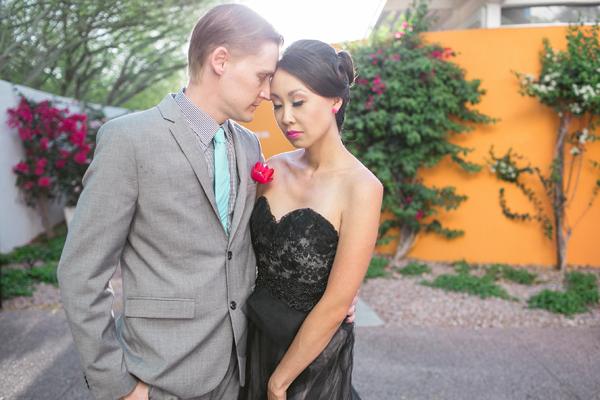 jasmine-star-photography-saguaro-hotel-wedding-model-diana-elizabeth-phoenix-blogger015