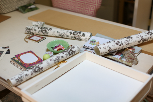 office-dollar-store-cute-floral-drawer-liner-feminine-home-office-112