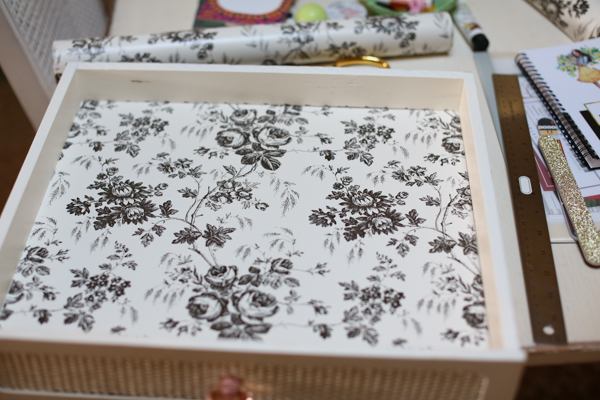 office-dollar-store-cute-floral-drawer-liner-feminine-home-office-114