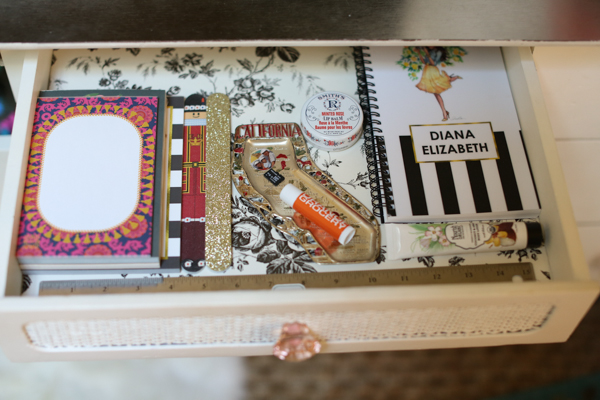 office-dollar-store-cute-floral-drawer-liner-feminine-home-office-116