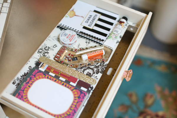 office-dollar-store-cute-floral-drawer-liner-feminine-home-office-117