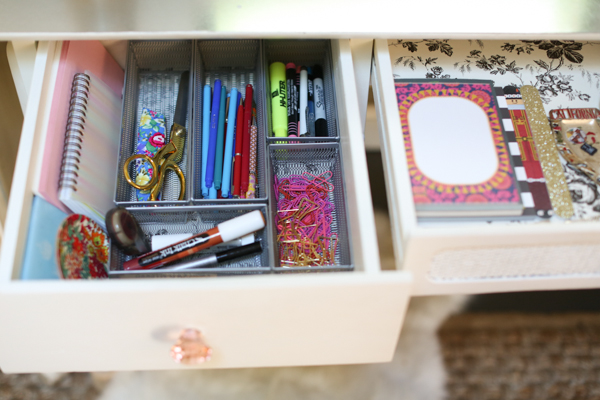 office-dollar-store-cute-floral-drawer-liner-feminine-home-office-118