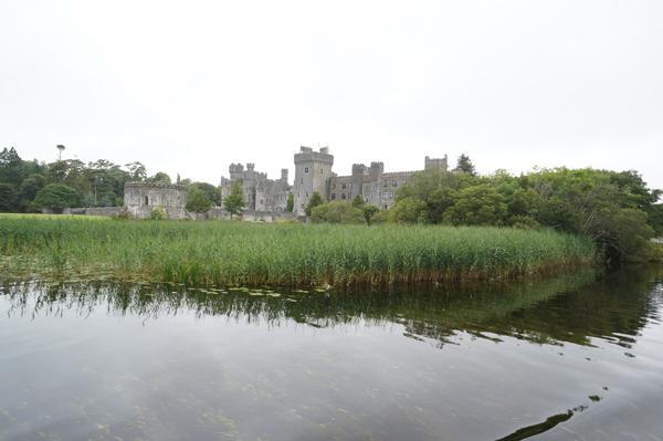 reign-filming-ireland-ashford-castle111