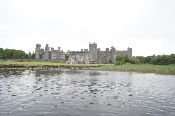 reign-filming-ireland-ashford-castle112