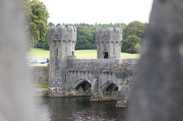 reign-filming-ireland-ashford-castle117