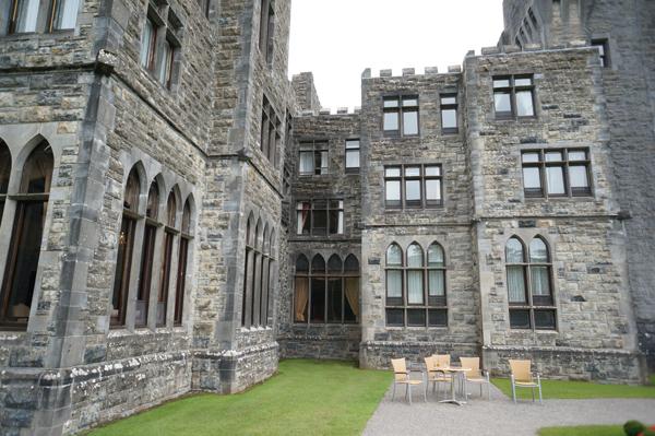 reign-filming-ireland-ashford-castle118