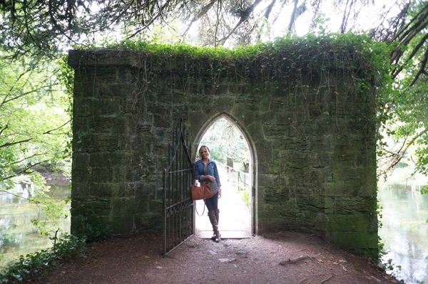 reign-filming-ireland-ashford-castle122