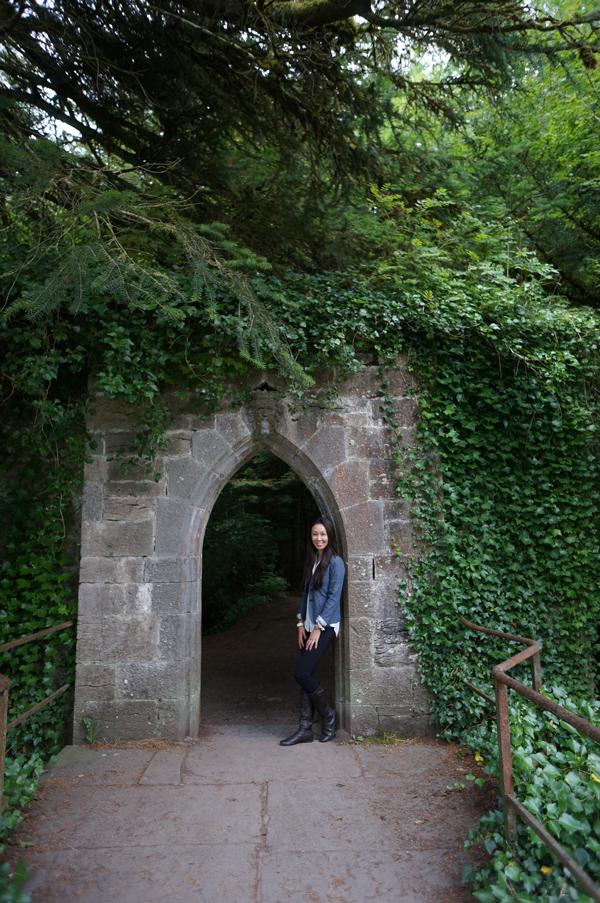 reign-filming-ireland-ashford-castle123