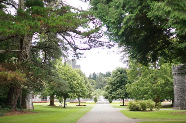 reign-filming-ireland-ashford-castle124
