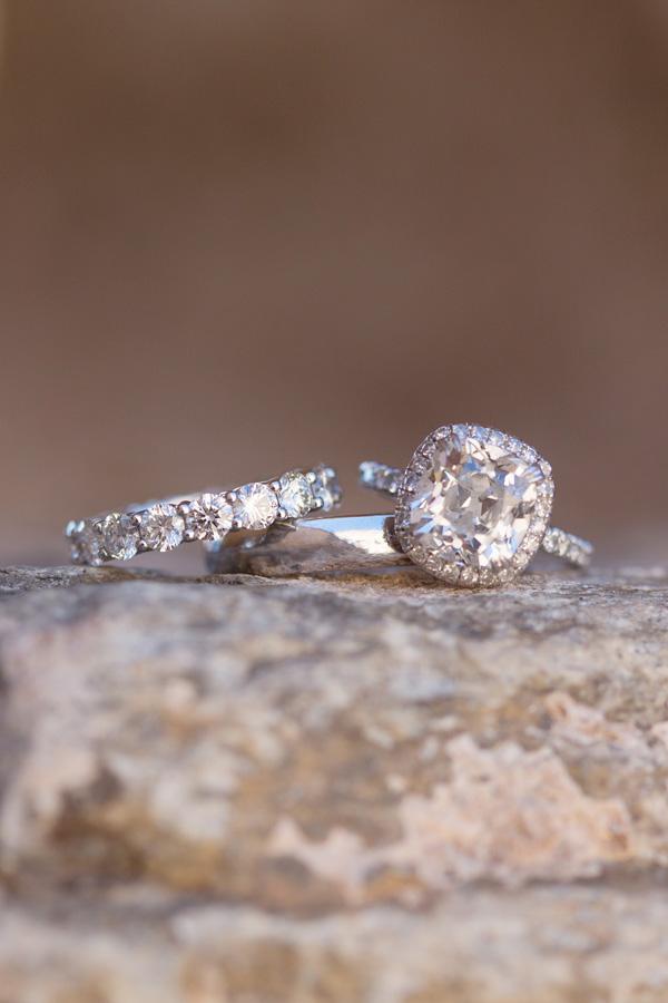 ring-shot-wedding-arizona-wedding-photographer-silver-leaf-club-silverleaf-125
