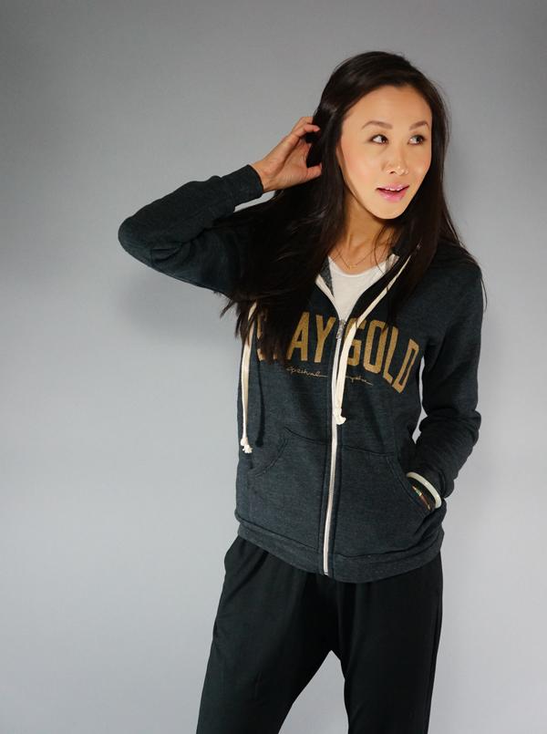 spiritual-gangster-harlem-pant-stay-gold-hoodie-fashion-blogger-phoenix-arizona007