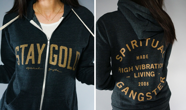 spiritual-gangster-harlem-pant-stay-gold-hoodie-fashion-blogger-phoenix-arizona008