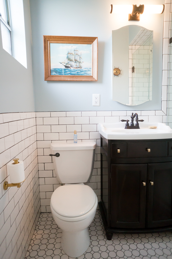 home-decor-blogger-build-com-kohler-bathroom-subway-tile-arizona-phoenix-blogger-111