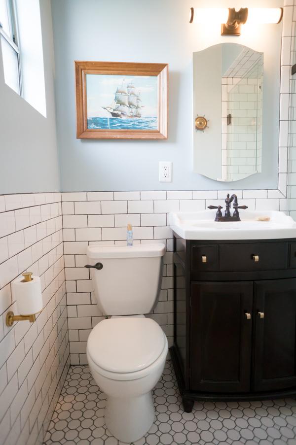home-decor-blogger-build-com-kohler-bathroom-subway-tile-arizona-phoenix-blogger-111