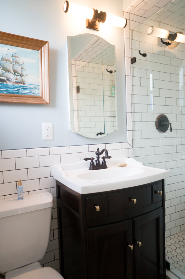 home-decor-blogger-build-com-kohler-bathroom-subway-tile-arizona-phoenix-blogger-112