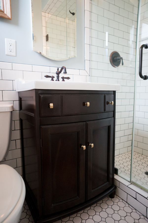 home-decor-blogger-build-com-kohler-bathroom-subway-tile-arizona-phoenix-blogger-114