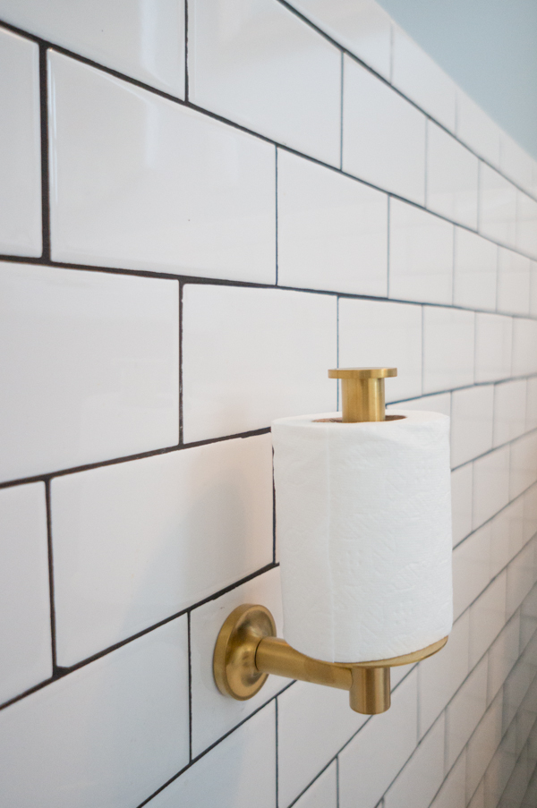 home-decor-blogger-build-com-kohler-bathroom-subway-tile-arizona-phoenix-blogger-115