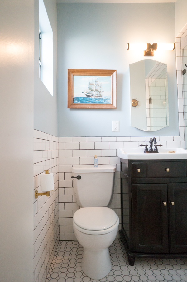 home-decor-blogger-build-com-kohler-bathroom-subway-tile-arizona-phoenix-blogger-116