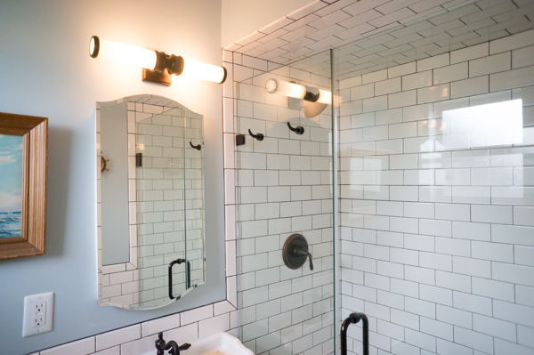 home-decor-blogger-build-com-kohler-bathroom-subway-tile-arizona-phoenix-blogger-222