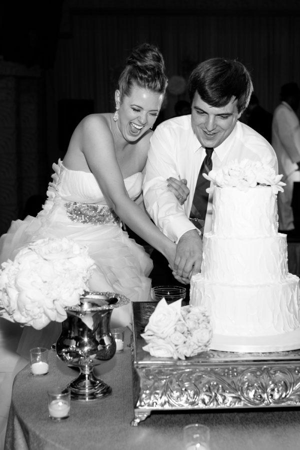 odiorne-wedding-518