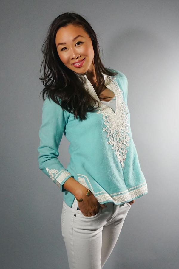 tunic-sharon-gill-calypso-arizona-phoenix-fashion-style-blogger-model-111
