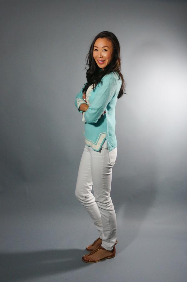 tunic-sharon-gill-calypso-arizona-phoenix-fashion-style-blogger-model-112