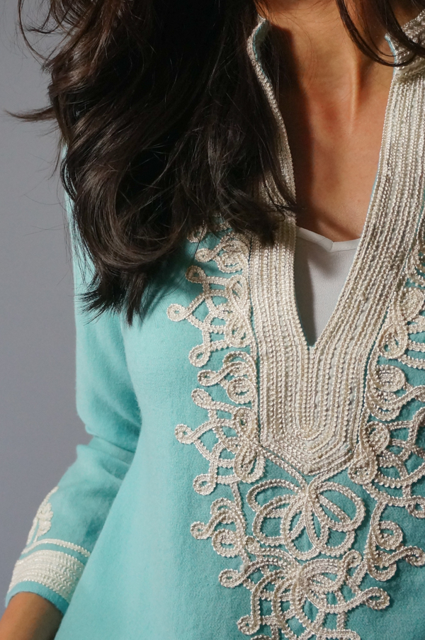 tunic-sharon-gill-calypso-arizona-phoenix-fashion-style-blogger-model-113