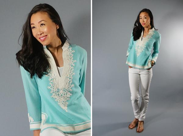 tunic-sharon-gill-calypso-arizona-phoenix-fashion-style-blogger-model-113002