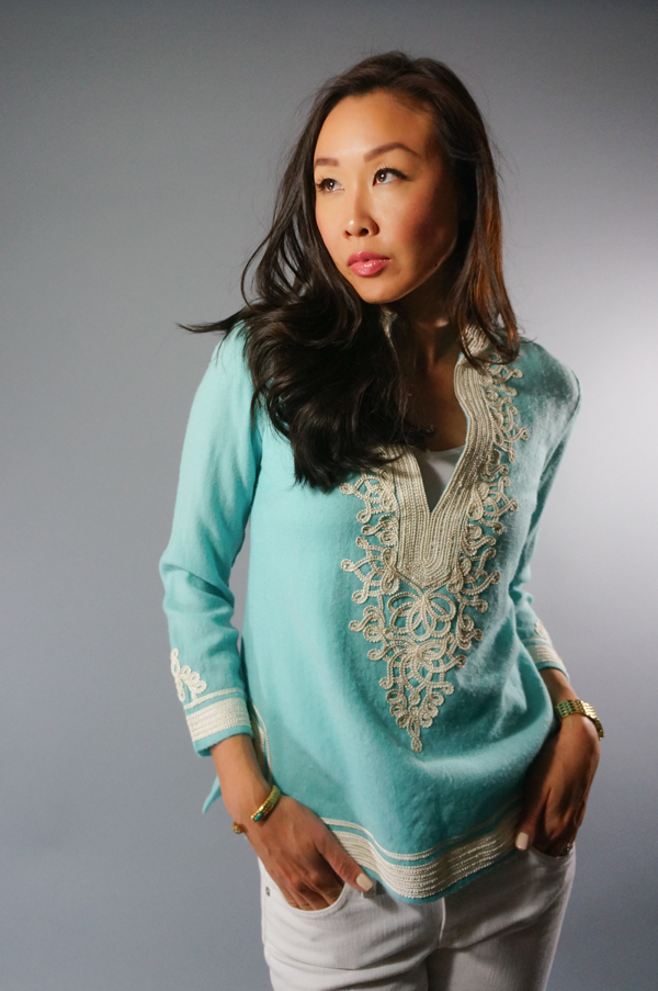 tunic-sharon-gill-calypso-arizona-phoenix-fashion-style-blogger-model-114