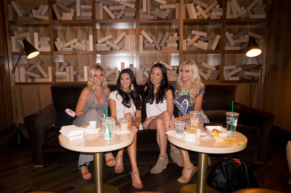 diana-elizabeth-photography-blog-blogger-vegas-girls-weekend-madame-tussauds-delano-ideas-what-to-see-clean-fun125