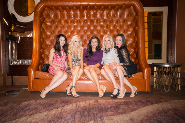 diana-elizabeth-photography-blog-blogger-vegas-girls-weekend-madame-tussauds-delano-ideas-what-to-see-clean-fun128